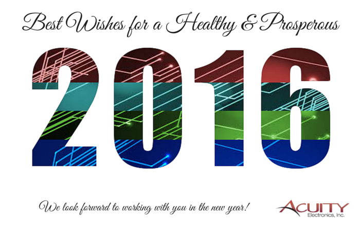 Best wishes for a healthy & prosperous (1)